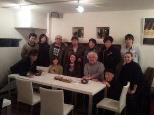 2012-02-26_191906.jpg