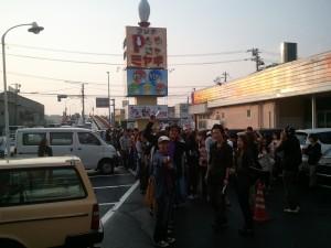 2012-05-17_173024.jpg